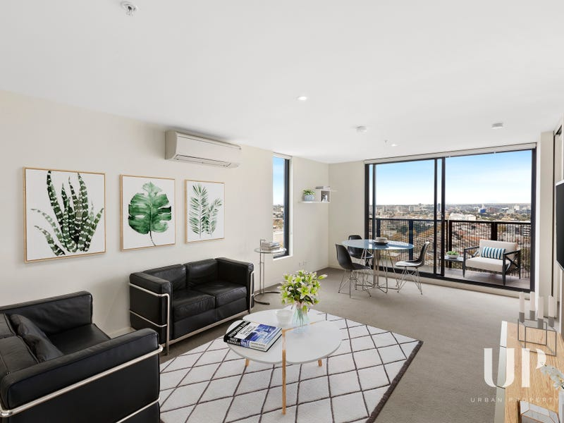 253 Franklin Street Melbourne Vic 3000 - Apartment for ...