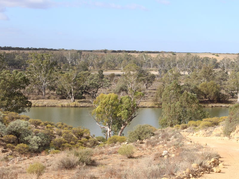 Address available on request, Fisher, SA 5354