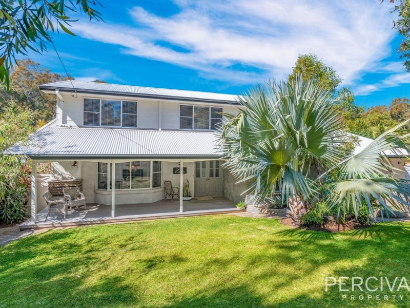 6 sunnyside crescent port macquarie nsw 2444 property. Black Bedroom Furniture Sets. Home Design Ideas