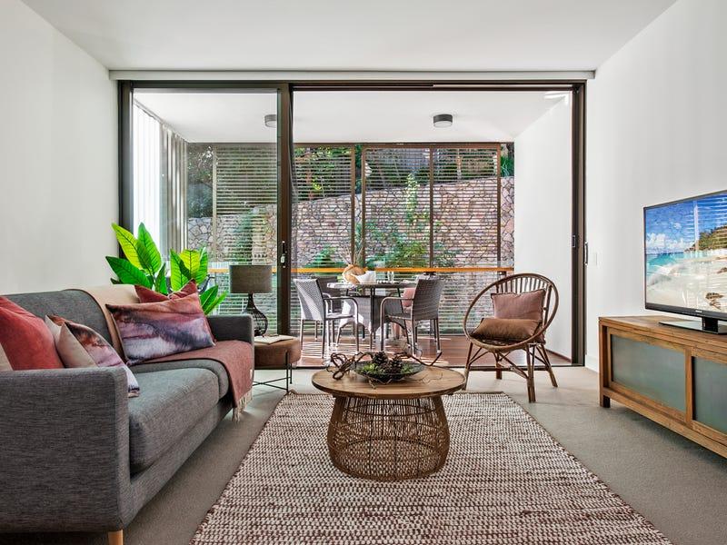 4/10 Nola Road, Roseville, NSW 2069