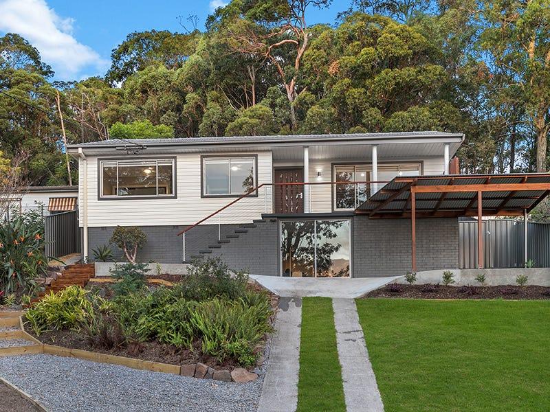 3 Labulla Place, Glendale, NSW 2285
