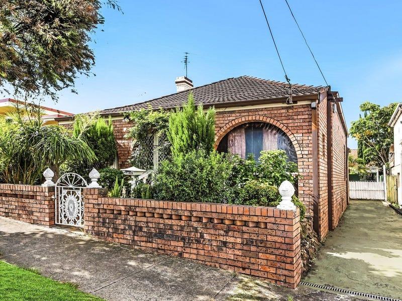 44 Union Street, Kogarah, NSW 2217