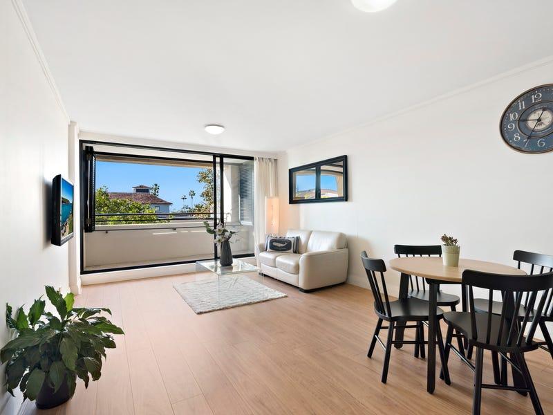 101/88 Vista Street, Mosman, NSW 2088