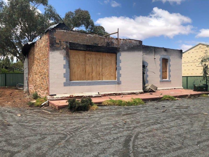 193 Wills Street, Broken Hill, NSW 2880