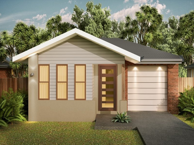 Address available on request, Stoneleigh, Qld 4356