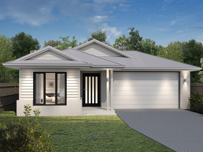 Address available on request, Redland Bay