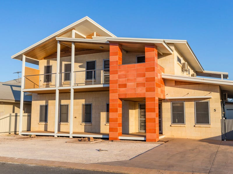 5 Rogers Street, Port Hedland