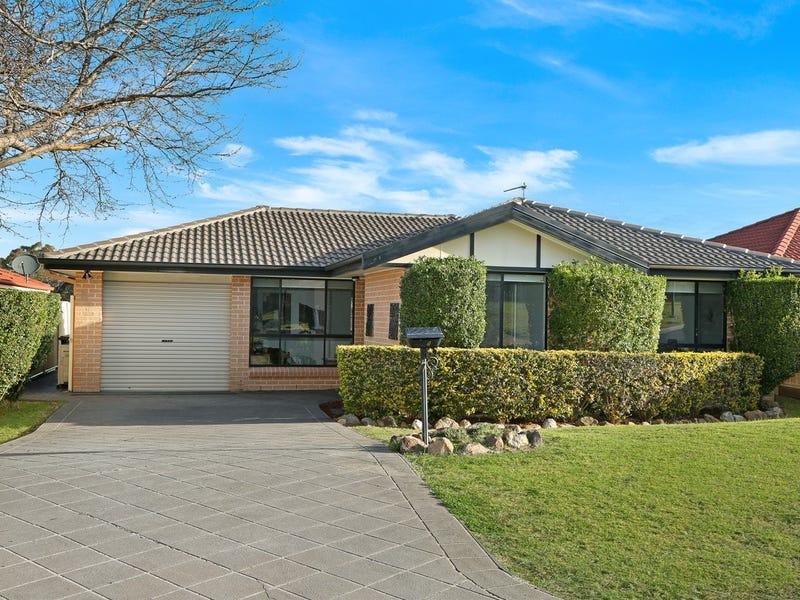 7 Hartfield Avenue, Horsley, NSW 2530