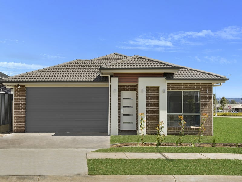 50 (Lot 2122) Arkley Avenue, Claymore