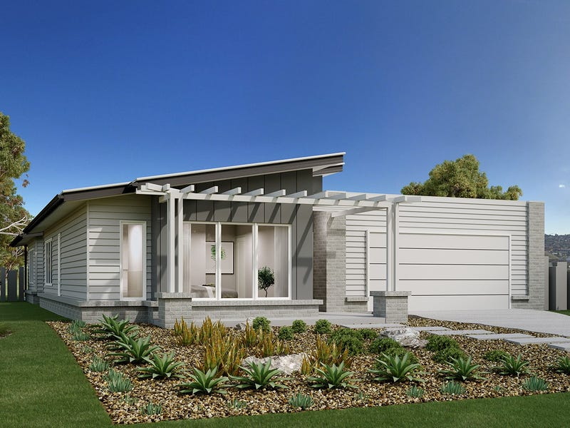 Lot 1230 Fulmar Grove, Point Lonsdale