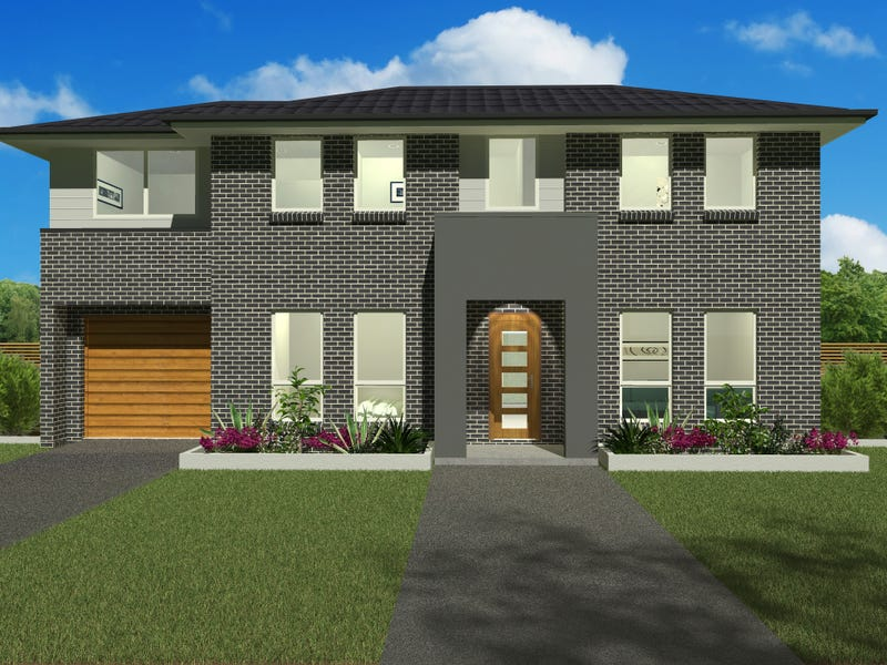 Lot 274 Proposed Road, Box Hill