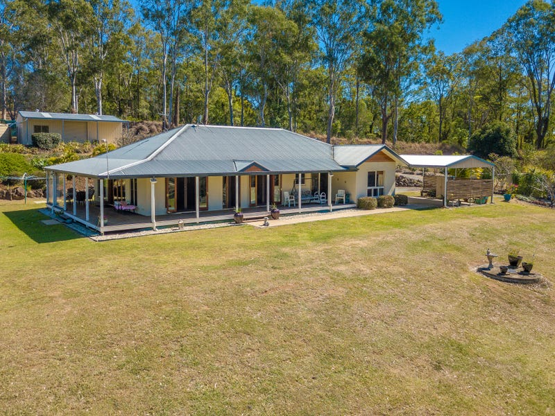 20 Samantha Drive, Pie Creek