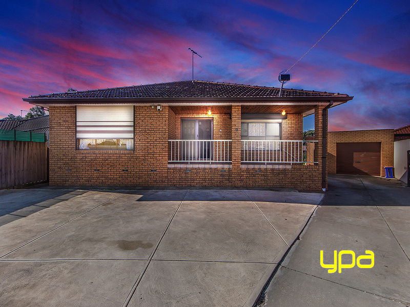 9 Gray Court, St Albans