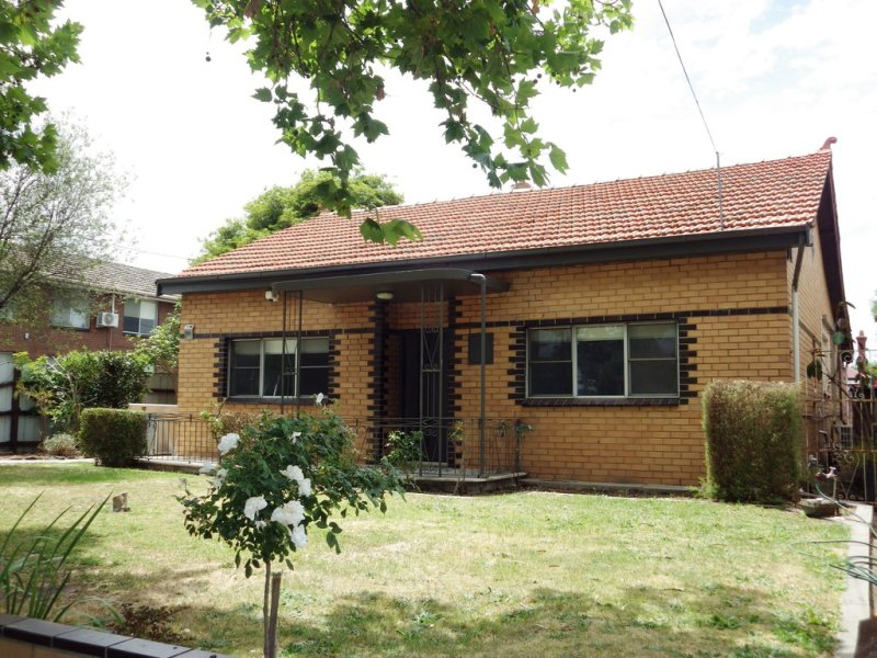 181 Gillies Street, Fairfield
