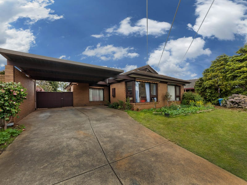 7 Yatama Ct, Hoppers Crossing