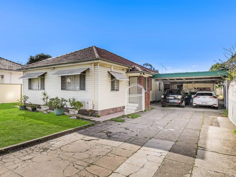 45 Marion Street, Bankstown, NSW 2200