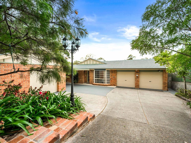 112 Aries Way, Elermore Vale, NSW 2287