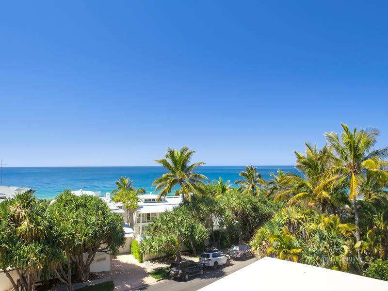 3/17 Belmore Terrace, Sunshine Beach, Qld 4567