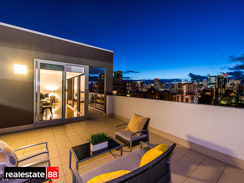 59 35 wellington street east perth wa 6004 property. Black Bedroom Furniture Sets. Home Design Ideas