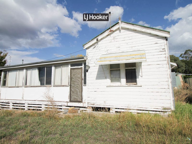 Inverell, NSW 2360 Sold Houses Prices & Auction Results