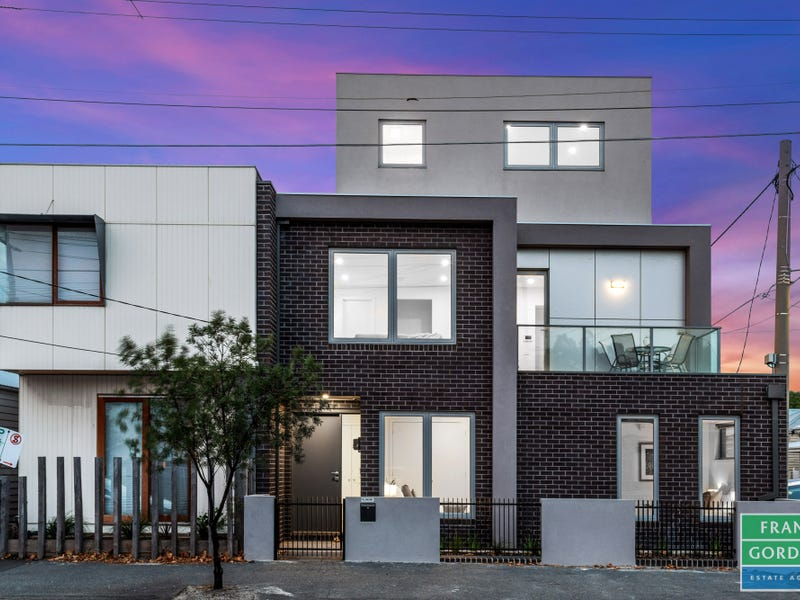 c78b39dd1d178 Port Melbourne, VIC 3207 Sold Property Prices & Auction Results ...