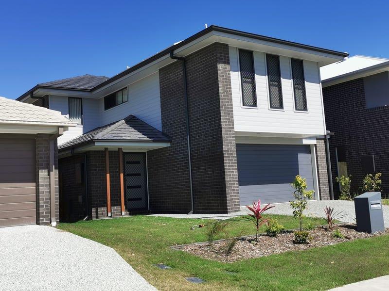 Lot 24 Stodart Terrace, Mango Hill