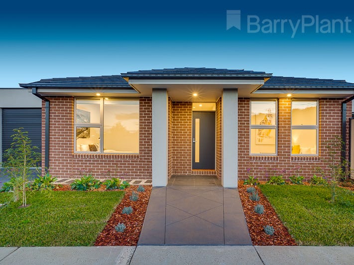 1/A Ardena Court, Keilor Downs