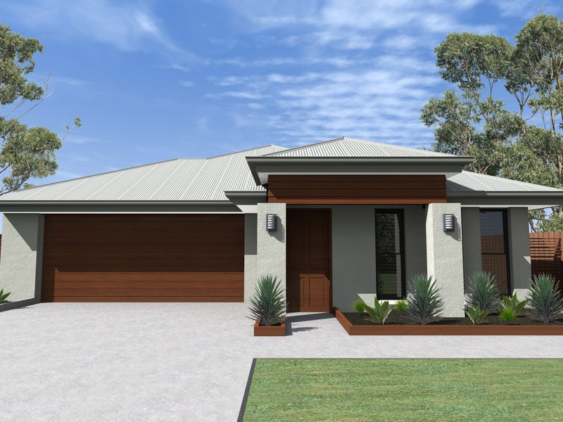 Lot 9 Sugarfield Place, Ooralea