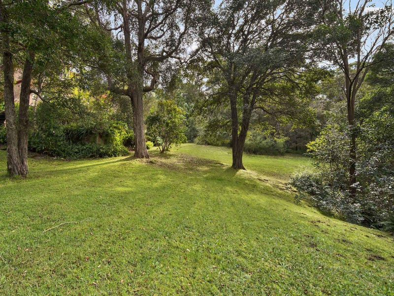 41 Griffith Avenue, Roseville Chase