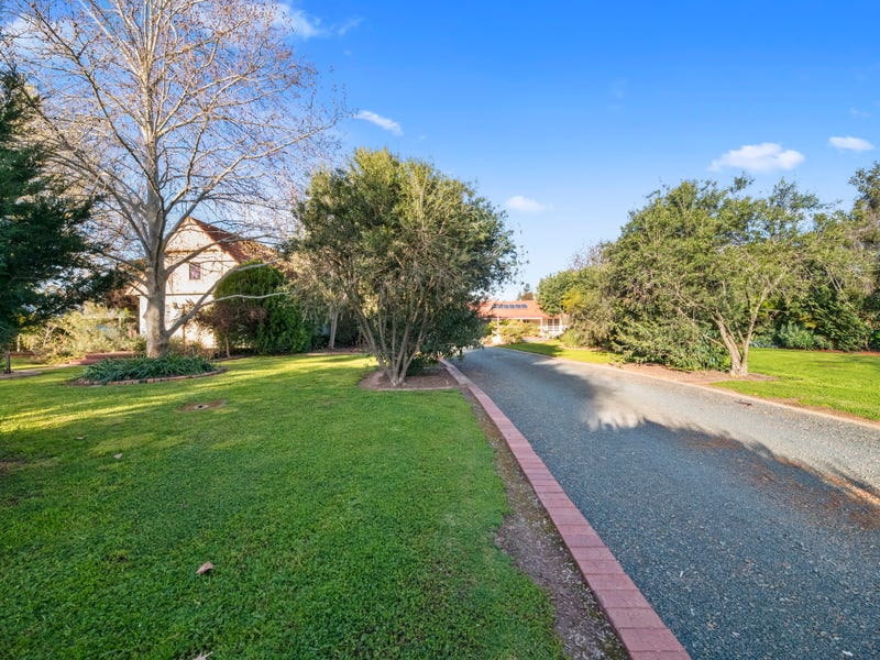 251 Dhurringile Road, Tatura, Vic 3616