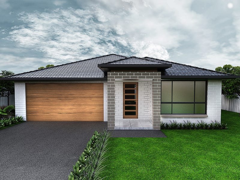 Lot 9 Hoof street, Grafton