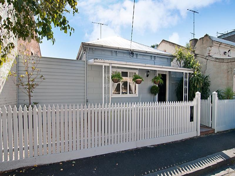 39 Leicester Street, Fitzroy, Vic 3065