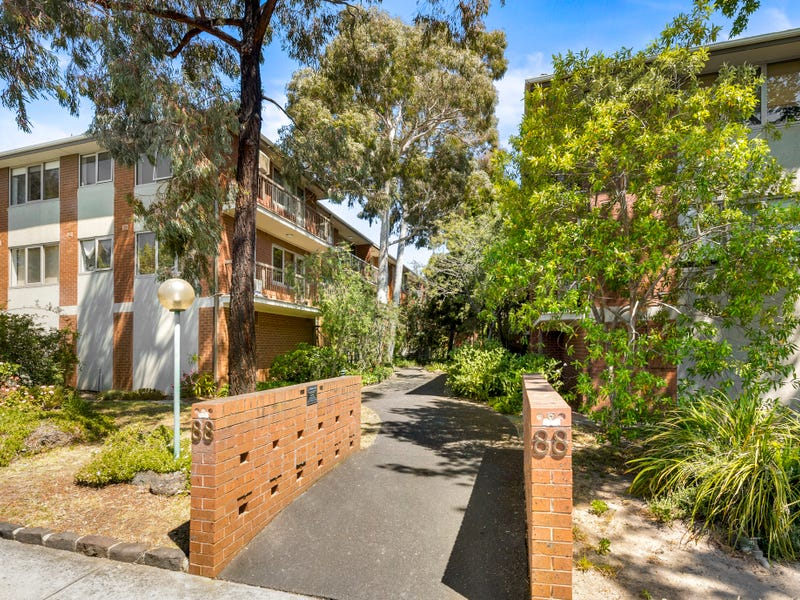 14/88-92 Victoria Road, Hawthorn East