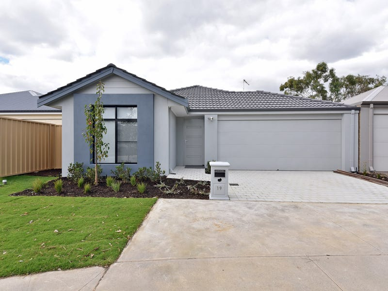 19 Sunridge Close, Caversham