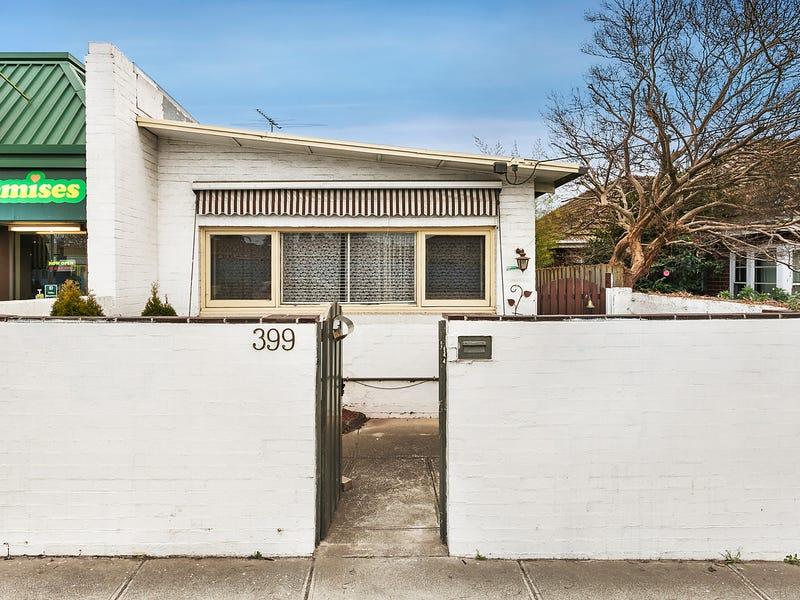 399 St Georges Road, Thornbury