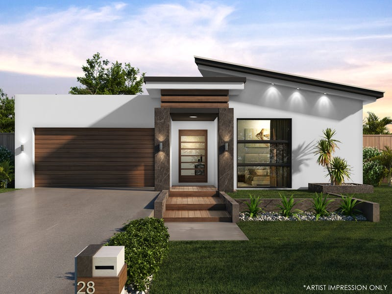 813938c5 New House and Land Packages For Sale in South Mackay, QLD 4740