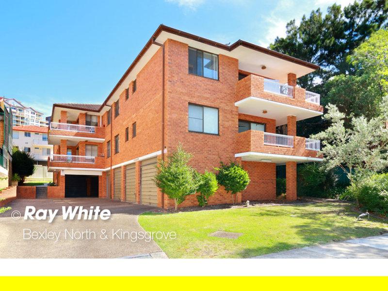 45-47 Carrington Avenue, Hurstville, NSW 2220