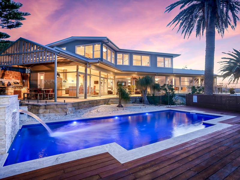 65 The Serpentine, Bilgola Beach