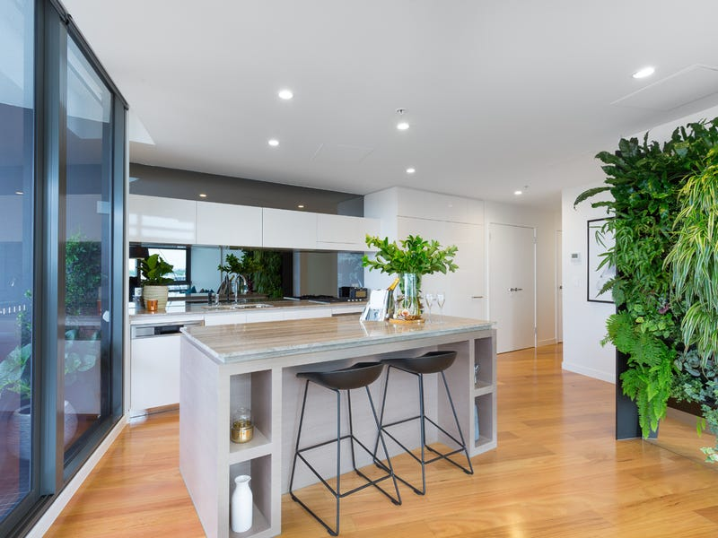 9039 Archibald Avenue Waterloo NSW 2017 Apartment For