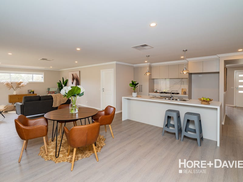 39 Bradman Drive, Boorooma, NSW 2650