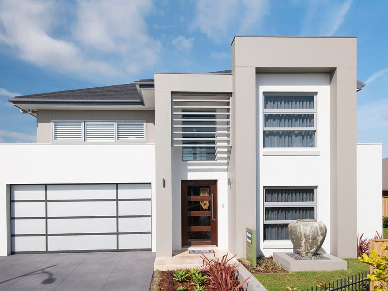 Lot 113 Banyan Ave, Norwest