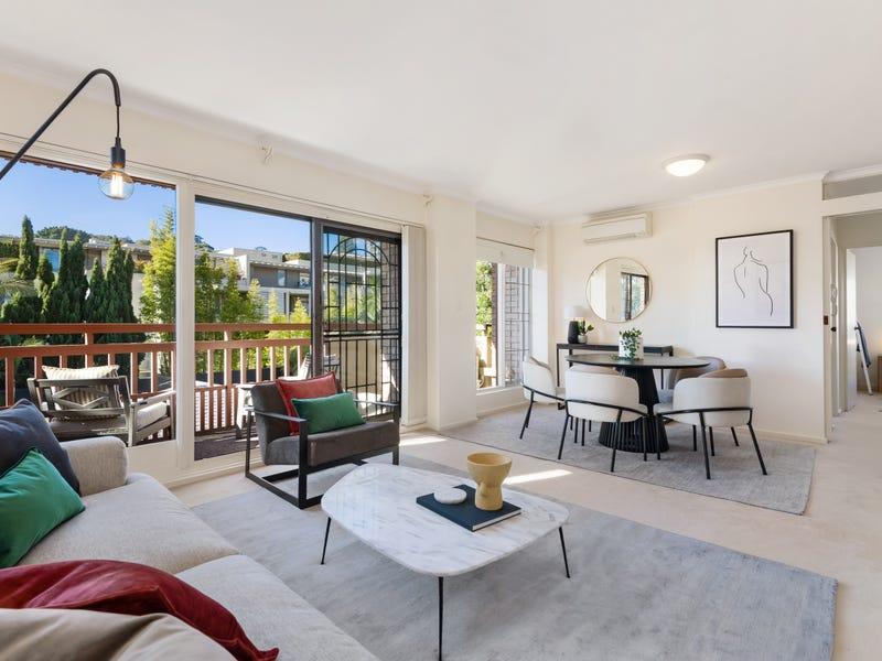 15/41 William Street Double Bay NSW 2028
