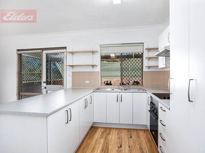 8C/220 Box Road, Miranda