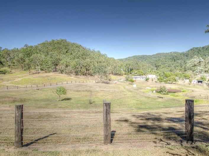 549 Middle Creek Road, Sarina
