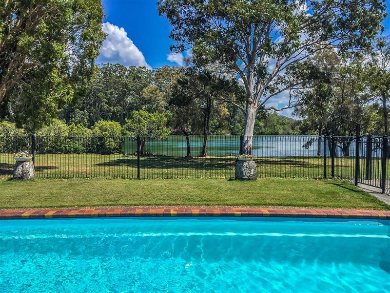 46 Plover Place, Tweed Heads West