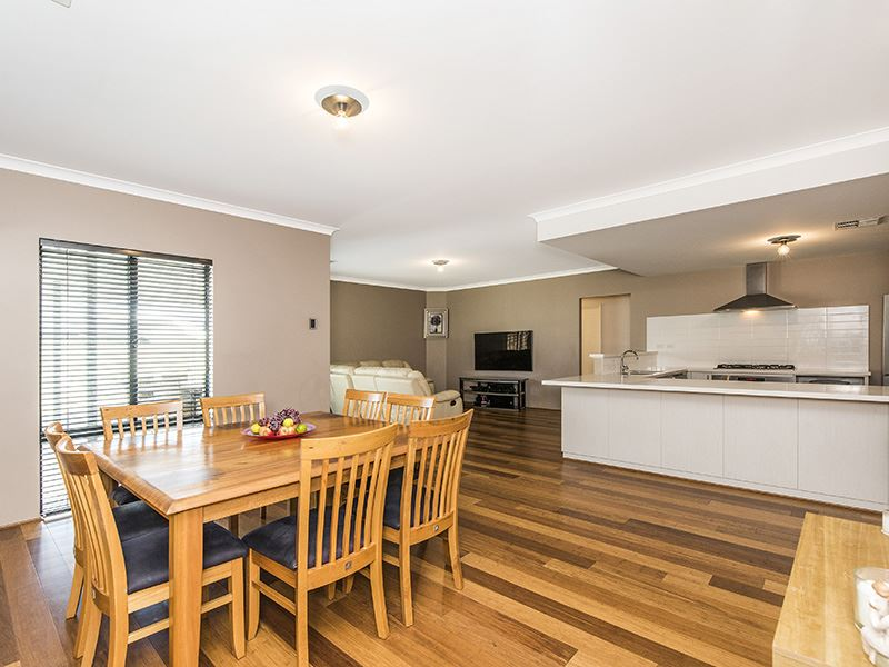 6 sackler link piara waters wa 6112 house for sale 127812882 6 sackler link piara waters malvernweather Image collections