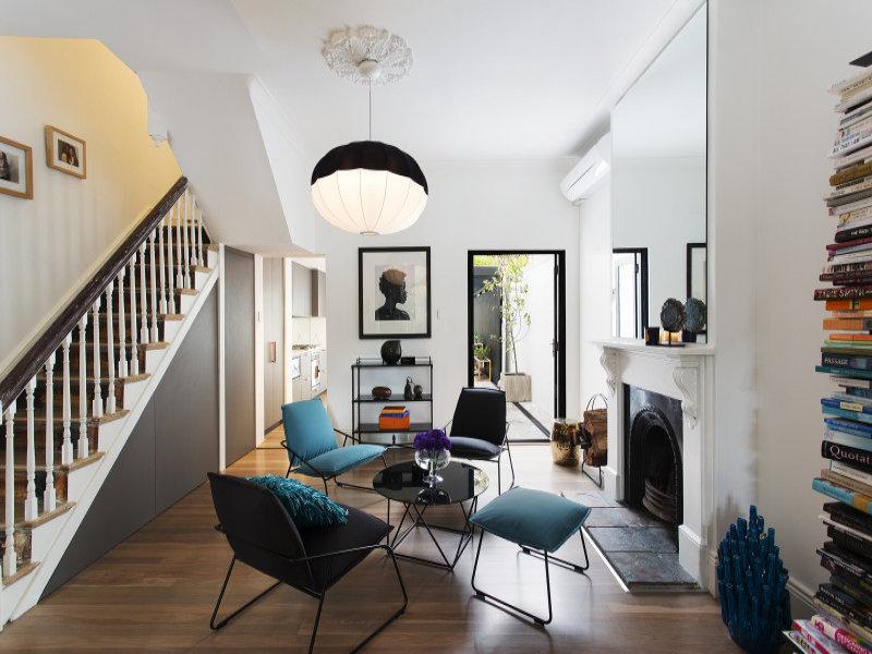 20 Glenview Street, Paddington, NSW 2021