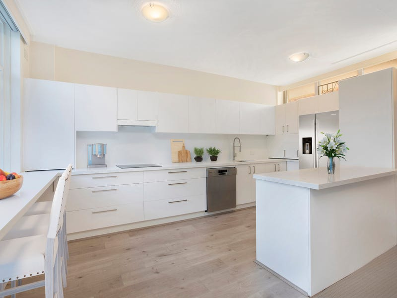 9/6-8 Liverpool Street Rose Bay NSW 2029