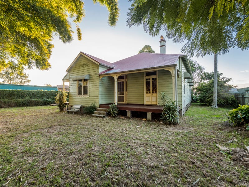 Brushgrove nsw 2460 sold property prices auction - Craigslist hudson valley farm and garden ...