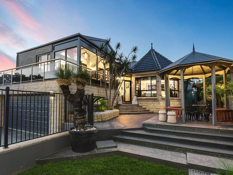 14 Norma Avenue, Eastwood